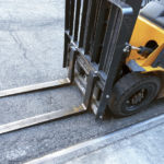 For Fork's Sake! A Guide to Forklift Purchasing for Construction Business Owners