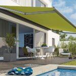 Best Garden Awnings Ideas for 2021