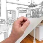 Importance of Skip Hire in Home Renovation Projects