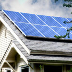 Home Solar Panels: Your Guide To Saving Electricity