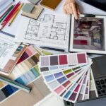 Home Improvement: Benefits of Hiring Interior Designer