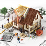 Low-cost Home Improvement Ideas