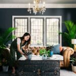 Revitalising Your Home for 2021
