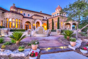 Factors that San Antonio Real Estate Investors Need to Put into Consideration