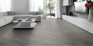 Reasons Making Luxury Vinyl Flooring Best-Fit for Home Improvement