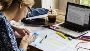 Best Tips to Get Writer For PHD Thesis
