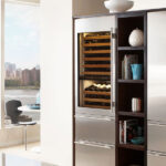 Best Built-in Wine Fridges