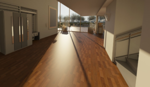 How to Choose the Right Flooring for Your Home Renovation