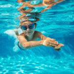 Pros And Cons Of Salt Water Versus Chlorine Swimming Pools