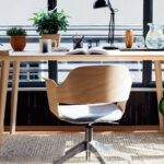 How to transform your office!