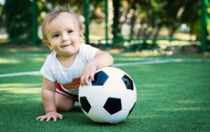 Top Tips To Choose The Best Artificial Grass Installers
