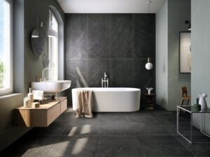 The Hygiene and Cozy Benefits of Baths of the Future