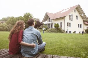 Buying a Home? Here are Top Things you Should Consider