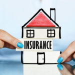 Commercial Property Valuations for Insurance Purposes