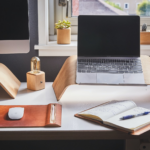 6 Effective Design Tips for Your Dream Home Office