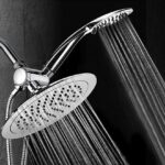 How To Install A Dual Shower Head