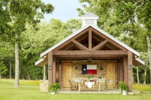 Top Reasons to Invest in a Garden Shed