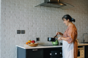 Everything You Need to Know About Choosing the Right Kitchen Equipment
