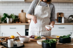 A Beginner's Guide to Kitchen Tools