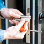 Guide for Making Sure That You Choose the Best Locksmith