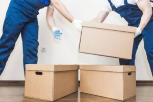 6 Tips That You Need to Remember When Hiring the Quality Movers