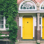 The Ultimate Guide To Buying The Perfect Entry Door