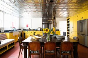 Tips To Create The Perfect Kitchens Sunshine Coast