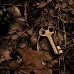 Reasons Why Realtors Need to Hire a Professional Locksmith