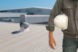Why Hire a Professional Roofing Company?