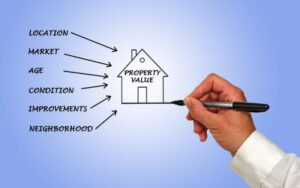 How To Become A Property Evaluator In Australia?