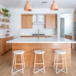 Best Tips for Remodeling A Small Kitchen