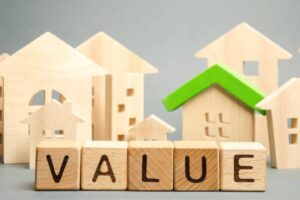 How to Choose the Right Property Valuer?