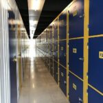 Factors To Keep In Mind When Renting Self Storage