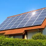 How Much Will You Save Yearly by Using Solar Energy