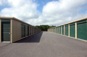 Five Tips to Utilize Your Storage Unit While Moving
