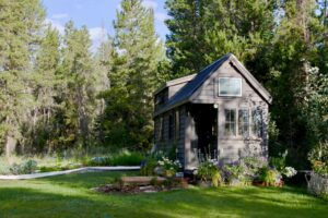 How to Choose the Best Tiny House Builders