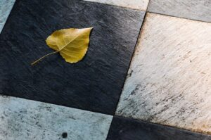 Choosing the Right Flooring Tiles for You