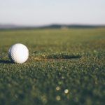 How Can a Golf Simulator Improve Your Game?