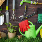 Tips for Buying Home & Garden Accessories Online