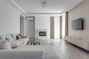 Innovative Ways You Can Become Better At Painting Your Home Interior