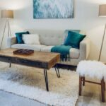 Turn Your Home Look More Capacious