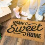 The First Things You Need To Replace In Your New Home