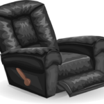 Qualities to Look For in a Recliner