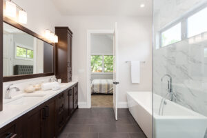 Important Things You Should Know Before Renovating a Bathroom