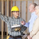 Tips For First Time Renovators