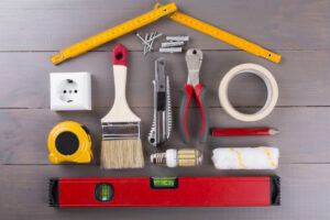 6 Home Repairs To Be Done By Professionals ONLY