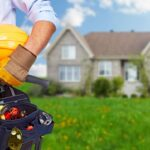 Standing the Tests of Time: Home Repairs Your Home Can't Go Without