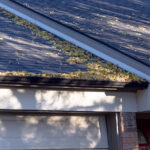 Want an Easy Fix on Your Roof Problems? Roofers San Rafael Are Here to Help