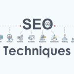 SEO Techniques That Should Be Followed By Bloggers!