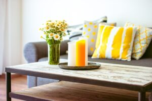 6 Ways to Make a Tiny Home More Comfortable
